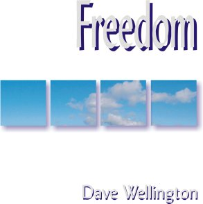 Freedom Front Cover
