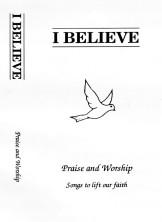 I believe005