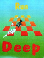 Run deep006