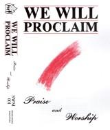 We will proclaim003